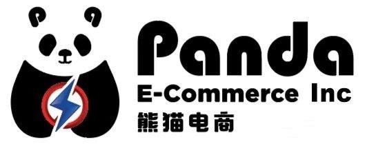 Panda Ecommerce Inc